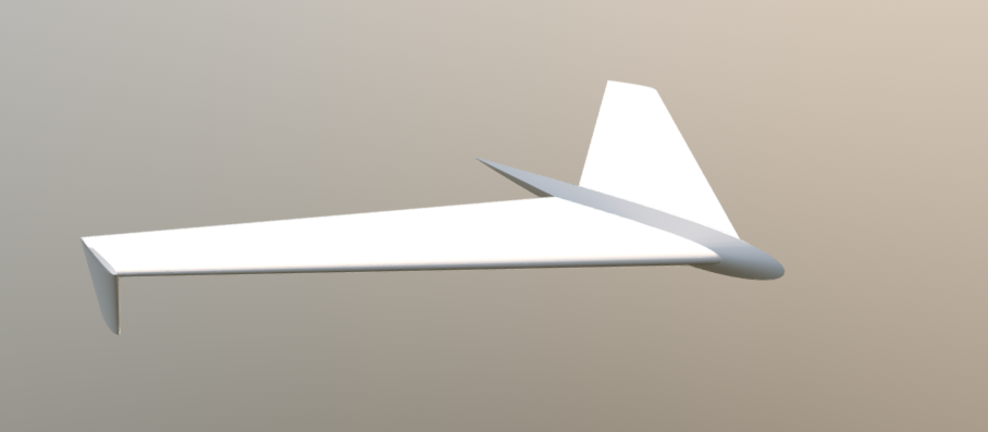Drone Designs free 3d model download